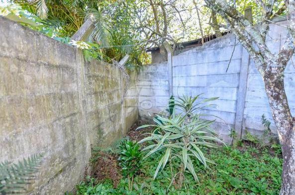 Terreno à venda em Sao lourenco, Curitiba cod:143184 - Foto 10