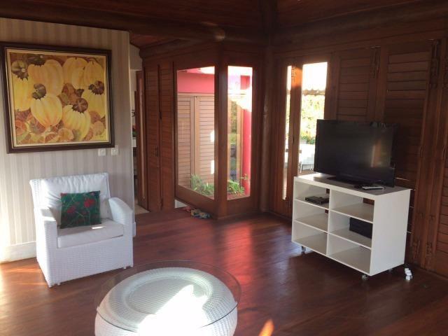 Oportunidade Casa Alto Padrão em Costa de Sauipe 950 mil - Foto 4