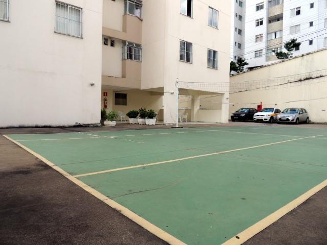 Apartamento à venda com 2 dormitórios em Nova suíça, Belo horizonte cod:3634 - Foto 6