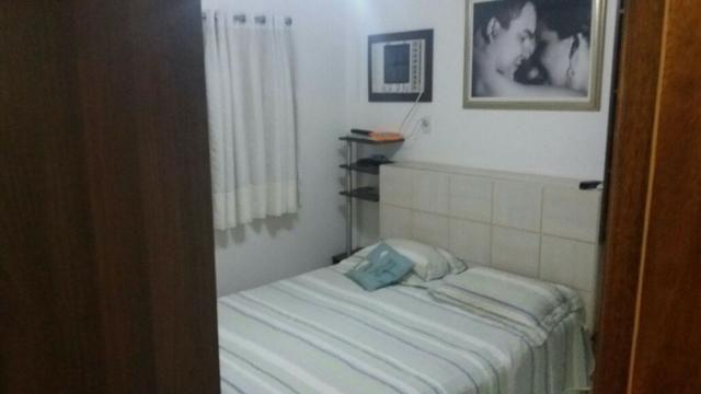 Condomínio Residencial Torres do Cerrado - Foto 4