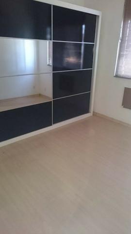 Taquara - Ótima Casa em Condomínio- 112,0m²-3 Qts - Terraço - Foto 5