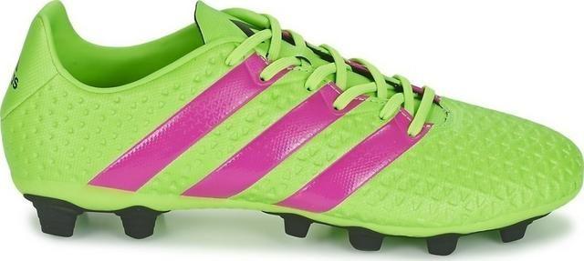 9074939d3fa1c Chuteira Campo Adidas ACE 16.4 tamanho 44 - Roupas e calçados ...