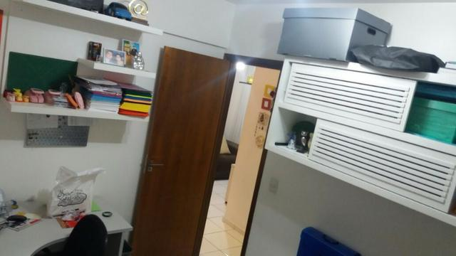 Condomínio Residencial Torres do Cerrado - Foto 16