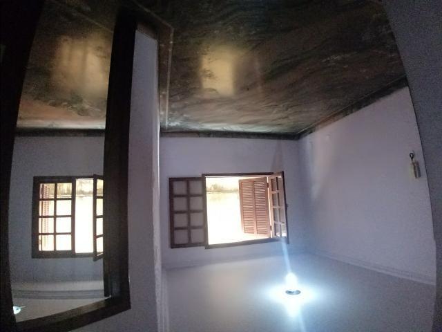 Casa com 4 quartos todos com suíte e closet - Foto 5