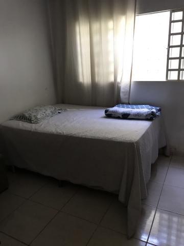 Linda casa de 3 qts em Sobradinho II - Foto 5