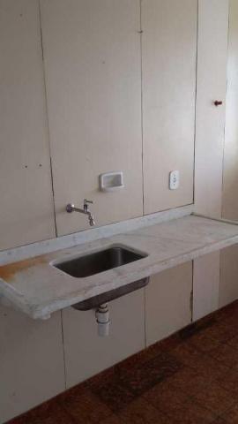 Apartamento à venda com 1 dormitórios em Méier, Rio de janeiro cod:MIAP10022 - Foto 5