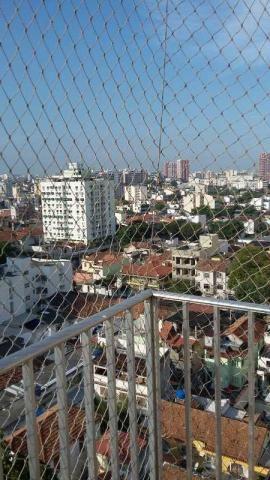 Apartamento à venda com 1 dormitórios em Méier, Rio de janeiro cod:MIAP10022 - Foto 9