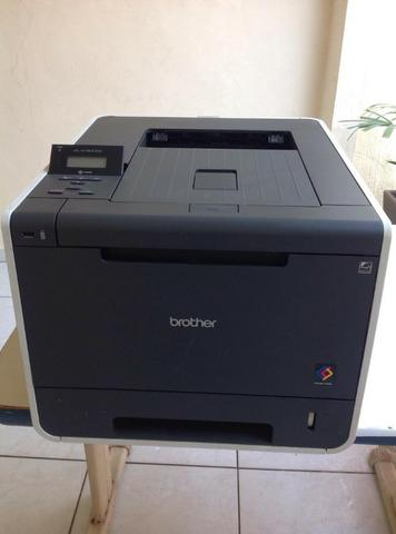 BROTHER HL 4150CDN PRINTER WINDOWS 8 X64 DRIVER DOWNLOAD