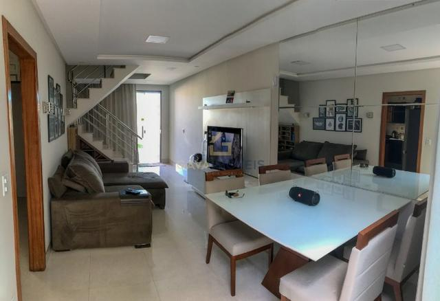 Casa em alto padrão com churrasqueira próximo a Campo Grande - Foto 7