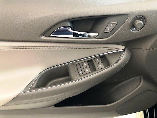 Chevrolet cruze 2017/2018 1.4 turbo ltz 16v flex 4p automático - Foto 6