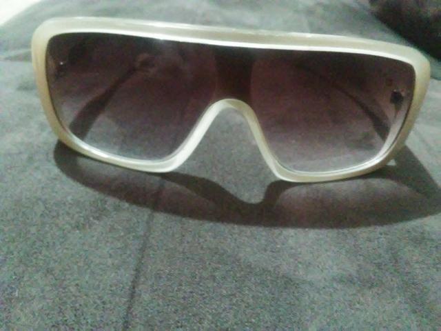 2f560cb91 Oculos Evoke Amplifier - Bijouterias, relógios e acessórios - Cajuru ...