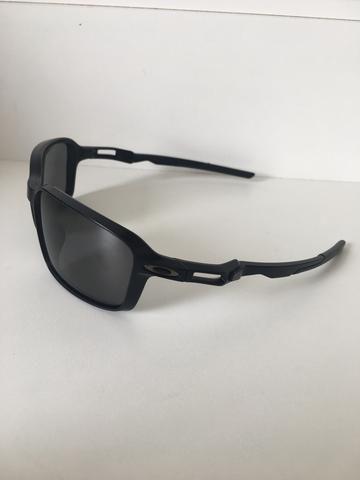 5851dfea0 Óculos oakley original - Bijouterias, relógios e acessórios - Bela ...