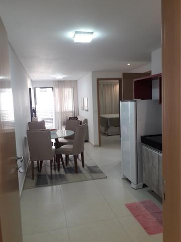Apartamento em Tambaú,2 quartos - Foto 5