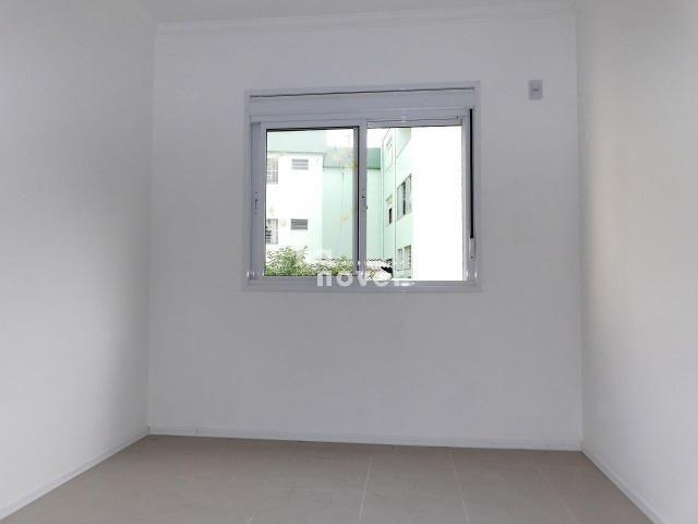 Apto à Venda Próximo Clube Dores - 2 Dormitórios, Sacada, Elevador, Garagem - Foto 10