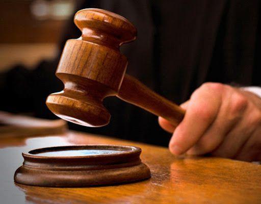 Advogado Especializado em Indenização