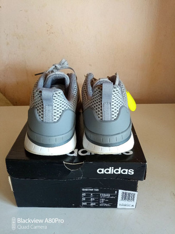 Tênis Adidas Questar TND - Foto 3