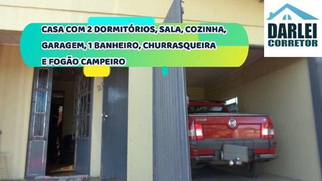 Casa Galpão e Mercado em Santo Antônio da Patrulha. `Peça o Vídeo Aéreo - Foto 11