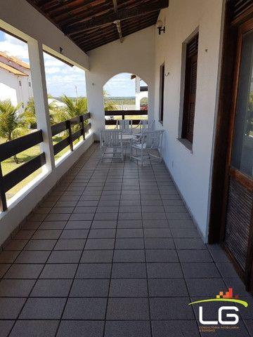 Apartamento Com 4 Quartos na Prainha, Aquiraz, Ceará - Foto 7