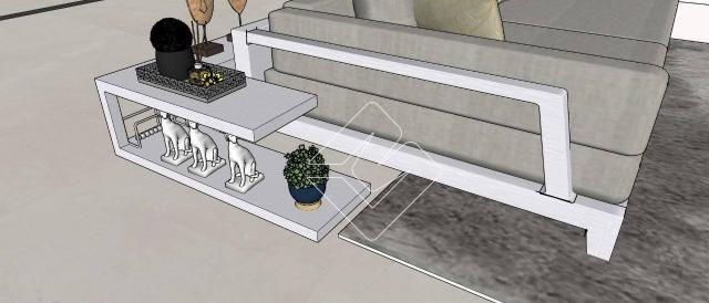 Casa à venda, 275 m² por R$ 1.500.000,00 - Residencial Jardim Campestre - Rio Verde/GO - Foto 9
