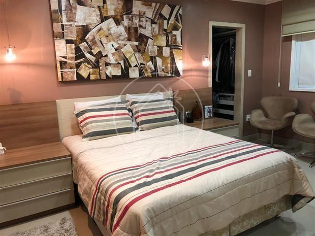 Casa à venda com 3 dormitórios em Parque a equitativa, Duque de caxias cod:885789 - Foto 15