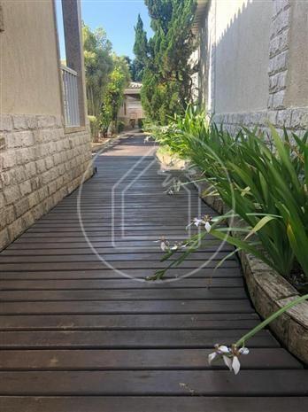 Casa à venda com 3 dormitórios em Parque a equitativa, Duque de caxias cod:885789 - Foto 5