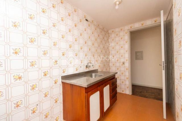 Kitchenette/conjugado para alugar com 1 dormitórios cod:227580 - Foto 9