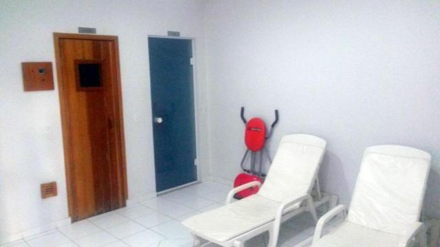 Apartamento à venda com 2 dormitórios em Vila gomes cardim, São paulo cod:AD0005_PRST - Foto 5