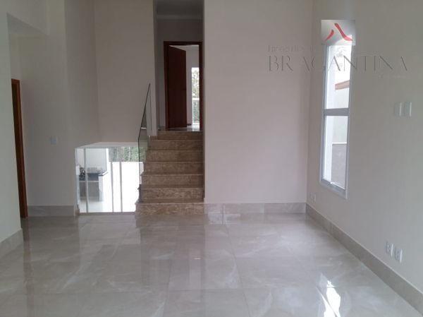 Casa de condomínio à venda com 3 dormitórios cod:CA0073_BRGT - Foto 20