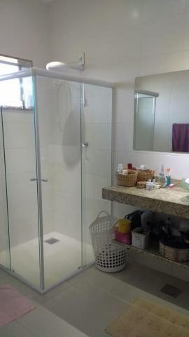 Casa à venda com 2 dormitórios em Fazenda velha, Pinhalzinho cod:CA0743 - Foto 9