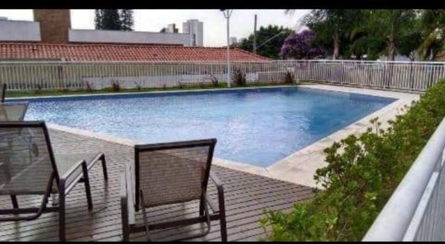 Apartamento à venda com 3 dormitórios em Vila canero, São paulo cod:AP0371_PRST - Foto 5