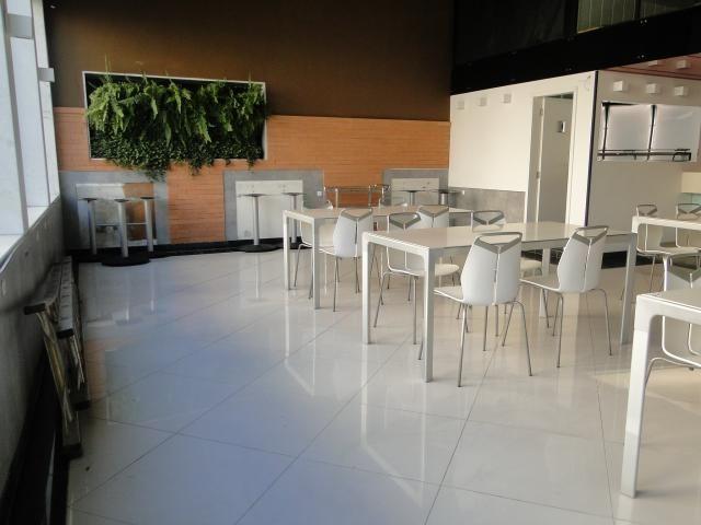 Prédio inteiro para alugar em Batel, Curitiba cod:PRL0003 - Foto 18