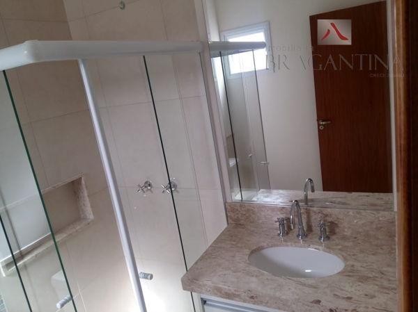 Casa de condomínio à venda com 3 dormitórios cod:CA0073_BRGT - Foto 10