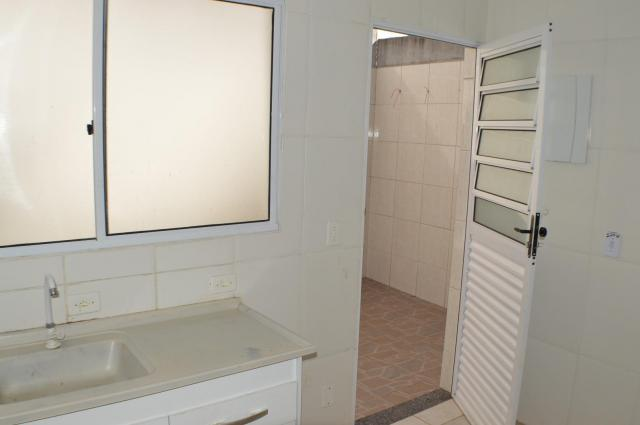 Casa à venda com 2 dormitórios em Matão, Pinhalzinho cod:SO0355 - Foto 9