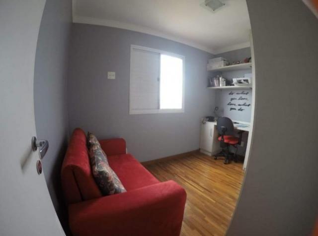 Apartamento à venda com 3 dormitórios em Vila canero, São paulo cod:AP0371_PRST - Foto 8