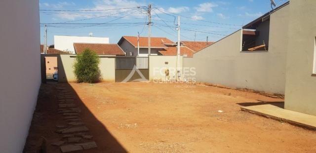 Casa à venda com 2 dormitórios em Jardim soares, Barretos cod:60165 - Foto 12