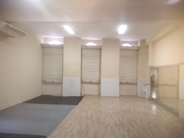 Escritório para alugar em Botafogo, Rio de janeiro cod:4805 - Foto 4