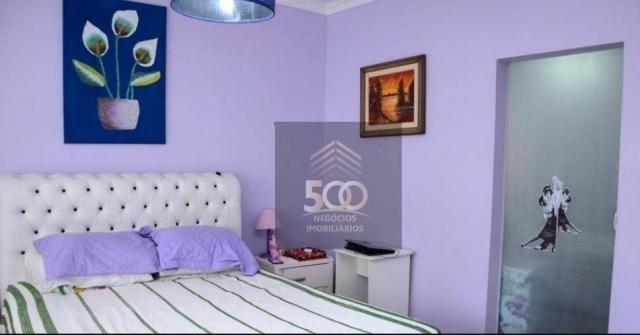 Casa à venda, 290 m² por R$ 800.000,00 - Balneário - Florianópolis/SC - Foto 10