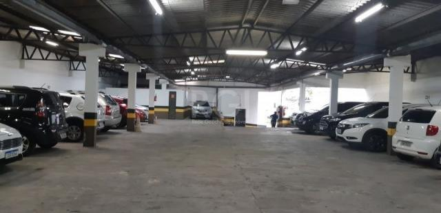Loja comercial para alugar em Centro, Santa maria cod:BT10372 - Foto 18