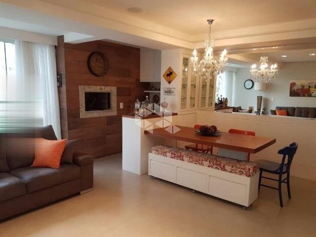 Apartamento à venda com 3 dormitórios em Jardim europa, Porto alegre cod:9922640 - Foto 5
