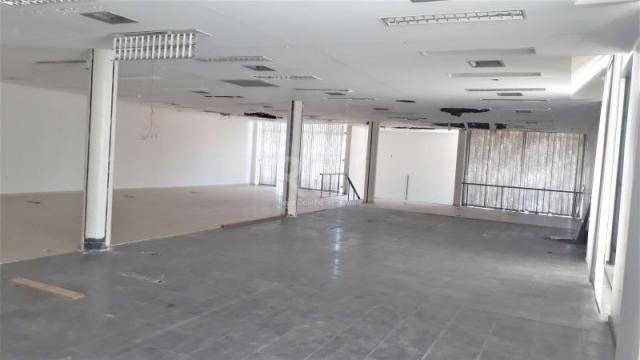 Loja comercial para alugar em Centro, Santa maria cod:BT10372 - Foto 8