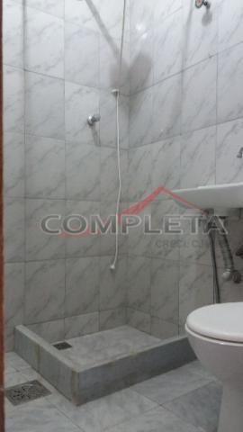 Apartamento com 1 dormitório para alugar, 30 m² por R$ 1.500,00/mês - Catete - Rio de Jane - Foto 6