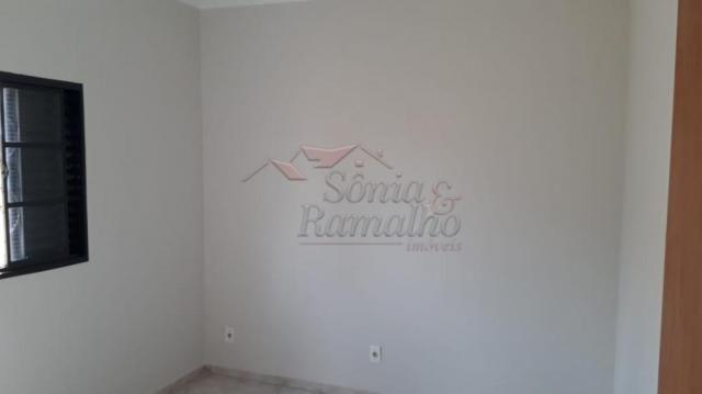 Apartamento para alugar com 2 dormitórios em Campos eliseos, Ribeirao preto cod:L14458 - Foto 16