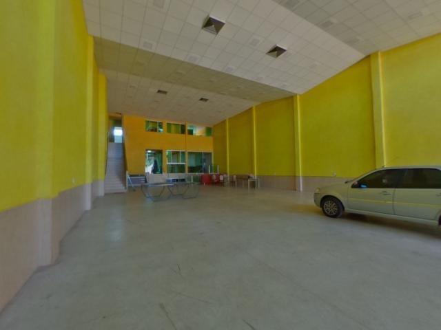 Galpão/depósito/armazém à venda em Jardim novo mundo, Goiânia cod:29898 - Foto 2