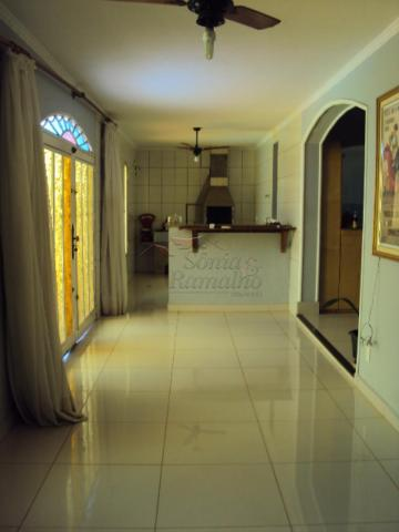 Casa para alugar com 5 dormitórios em Ribeirania, Ribeirao preto cod:L2771 - Foto 4