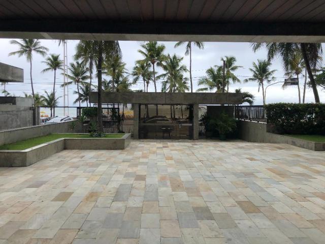 Apartamento para alugar com 4 dormitórios em Boa viagem, Recife cod:APTO083 - Foto 8