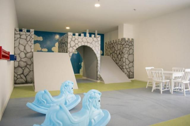 Apartamento 3 Quartos para Venda em Rio de Janeiro, Freguesia (Jacarepaguá), 3 dormitórios - Foto 8