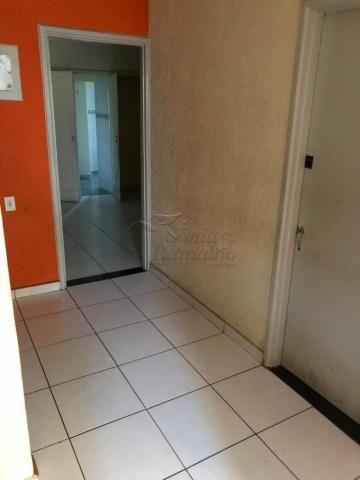 Casa para alugar com 5 dormitórios em Jardim sumare, Ribeirao preto cod:L12827 - Foto 20