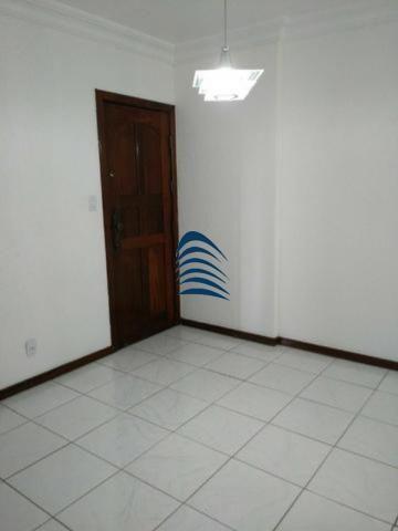 Oportunidade, lindo apartamento em Armação com 86 m² 3/4, sendo 1 suite + dependência comp - Foto 10
