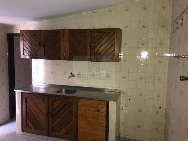 Casa à venda com 3 dormitórios em Candelária, Natal cod:CV-4187 - Foto 7