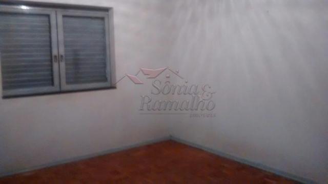 Casa à venda com 3 dormitórios em Centro, Ribeirao preto cod:V4504 - Foto 11